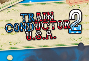 Train conductor 2 for iPad