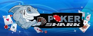 Shark Poker