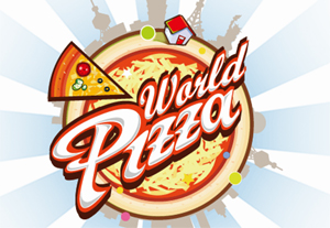 World Pizza su Facebook