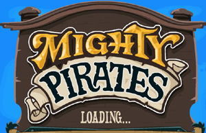 Mighty Pirates su Facebook