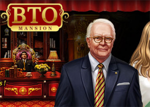 BTO: Business Tycoon Online.