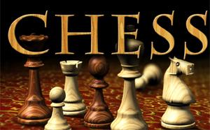 Chess su netlog