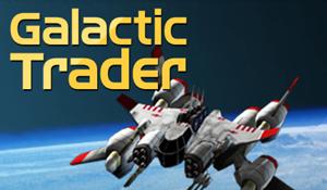 Galactic Trader, esplorazione spaziale su Facebook