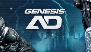 Genesis AD, sparatutto online.