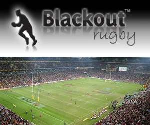 BOR: Rugby manager online