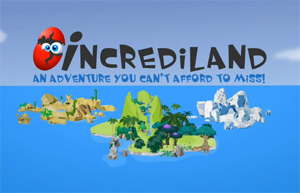 Incrediland