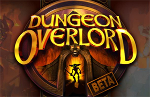 Dungeon Overlord
