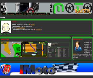 Videogioco di modo gratis online.