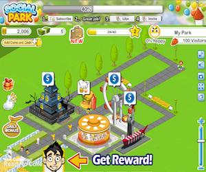Social Park
