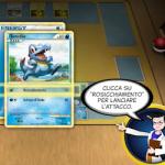 Pokemon guida gioco