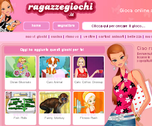 giochi erotici con il partner web meetic