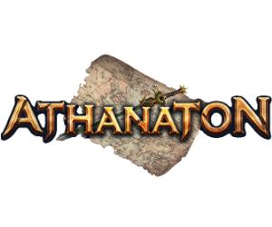 Novità da Athanaton
