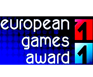 European Games Awards