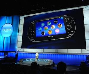 PSVita, console o mobile?