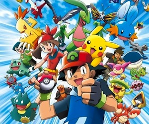 Pokémon per iPhone, iPad e Android