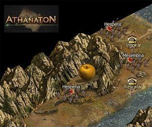 Athanaton Vip