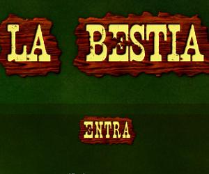 Bestia online