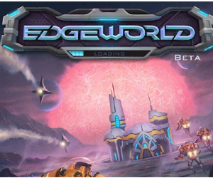 Edgeworld.