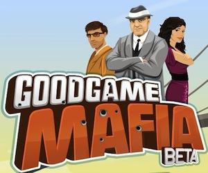 Mafia Goodgame