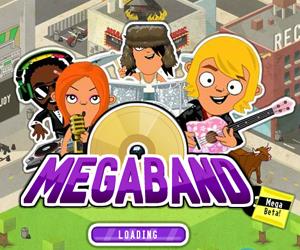 MegaBand