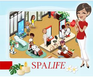 Spa Life
