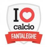 I Love Calcio: Fantaleghe