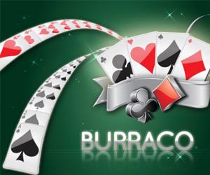 Burraco Pro HD per iPad