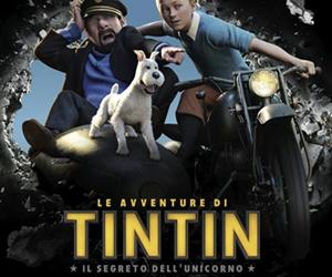 Tin Tin, il gioco su Apple store