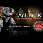 Anunnaki 2