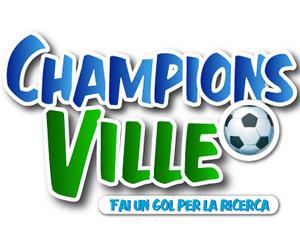 ChampionsVille