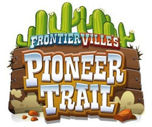 Pioneer Trial
