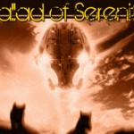 Ballad of Serenity, GdR testuale Space Western!