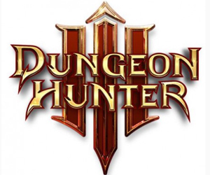 Dungeon Hunter 3, Rpg fantasy