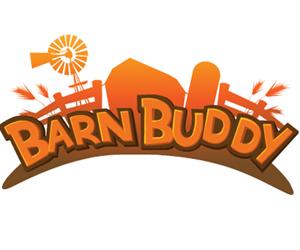 Barn Buddy, costruisci e gestisci una fattoria.