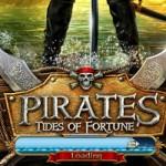 Pirates: Tides of Fortune, gioco strategico-gestionale su Google plus