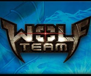 Wolf Team MMOFPS online