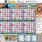 Zynga Bingo