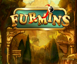 Furmins HD