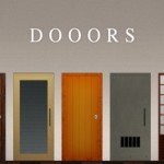 DOORS room escape