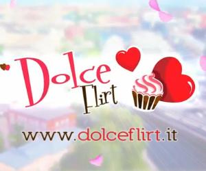 dolce flirt iscrizione online