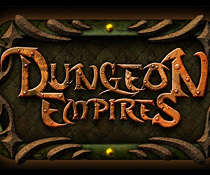 Dungeon Empires