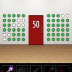 Soluzione-porta-50-dooors