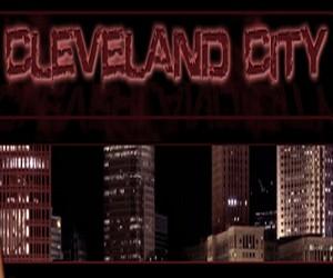 cleveland city