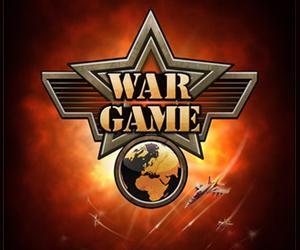 War Game mobile