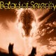 ballad of serenity