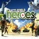 battlefild heroes