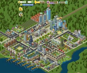 I migliori giochi online dove costruire citt virtuali for Costruire la mia casa online gratuitamente