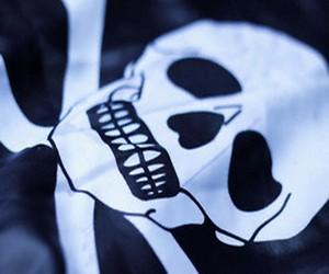 Giochi online di Pirati.