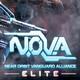 nova elite