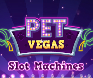 Pet Vegas